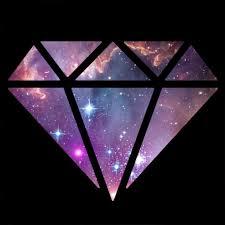 Diamond Supply Co Home Decor Galaxy Diamond Pics Google Search Emoji Wallpaper Pinterest