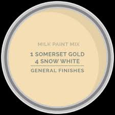 milk paint page 62 general finishes design center