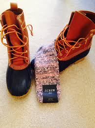 patagonia s boots patagonia preppy bean boots and jcrew socks add to cart