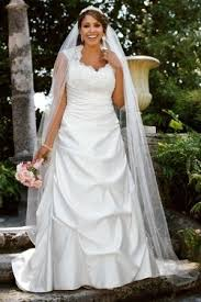 wedding dresses david s bridal best 25 davids bridal locations ideas on dresses 2013