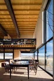 Idaho House by Idaho Desert House U2013 Fubiz Media