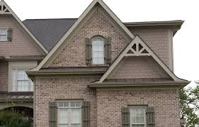 Home Decor Victoria Decor Gable Decorations Reviewed Victoria Style House With
