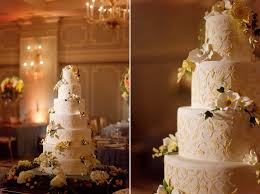 wedding los angeles ca frostings wedding cake south pasadena ca weddingwire
