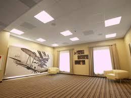 Les Faux Plafond En Platre by Faux Plafond En Anglais Homeezy