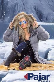 pajar s winter boots canada 16 best canada proud images on winter boots aspen and