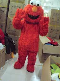 elmo costume spirit halloween compare prices on elmo costume online shopping buy low