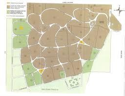 Map Of Dayton Ohio by Cemetery Map Calvary Cemetery