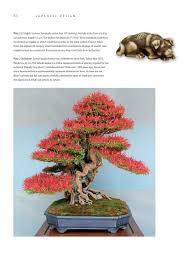 native plants of japan japanese design art aesthetics u0026 culture patricia j graham