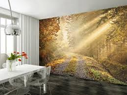 Bathroom Mural Ideas by Lovely Wall Mural Living Room Small Living Room Wall Murals