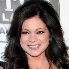 how to get valerie bertinelli current hairstyle valerie bertinelli film actor film actress television actress