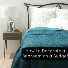 Tips For Decorating Your Home Tips On Decorating Your Bedroom Ideas On How To Decorate Your