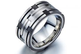 cool wedding rings attractive cool wedding bands for guys gallery wallpaper
