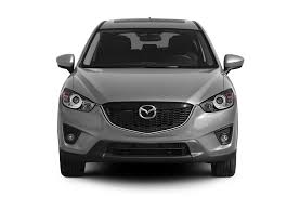 mazda suv range used 2015 mazda cx 5 sport suv in newark de near 19711