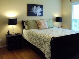 White Painted Bedroom Furniture Modern Painted Bedroom Furniture Awesome White Painted Bedroom