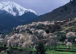 visit the atlas mountains in morocco audley travel