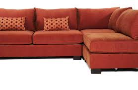 unbelievable sectional sofa sleeper for small spaces tags