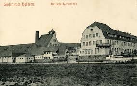 Wohnzimmerschrank Ddr Deutsche Werkstätten Hellerau U2013 Wikipedia