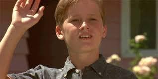 Inigo Montoya Meme Generator - best inigo montoya meme my name is inigo montoya inigo montoya