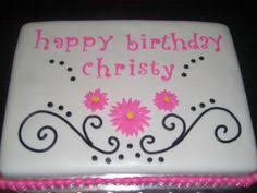 birthday cake birthday cake ideas pinterest birthday cakes