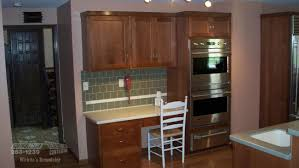 Southwest Kitchen Designs by Southwestern Remodeling Kitchen Remodeling Wichita