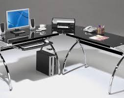 Gaming Computer Desk Desk Gaming Station Computer Desk Stunning Gaming Computer Desks
