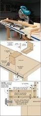 3317 best tools jigs u0026 storage images on pinterest woodwork