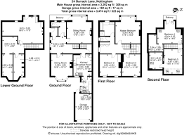 harlaxton manor floor plan home design u0026 interior design
