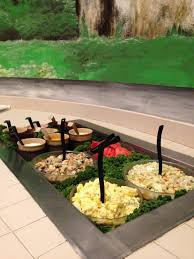 Pizza And Pasta Buffet by Pizza Pasta U0026 Salad Bar Buffet Rastrelli U0027s Restaurant