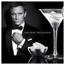 james bond martini shaken not stirred employees only est 2015 arts u0026 entertainment petaling jaya