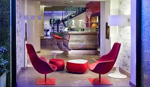 design hotel mailand dlc 12 2017 isa emea