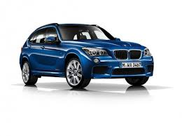 most popular bmw cars top 10 cheapest bmw cars in the in 2017