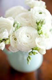 Trish Mcevoy Snowdrop And Crystal Flowers - 80 best fragrance me images on pinterest perfume bottles