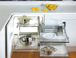 wire drawers for kitchen cabinets 100 pull out baskets for kitchen cabinets org 2 tier mesh
