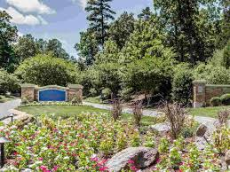 Botanical Garden Chapel Hill by 27 Grey Squirrel Court Chapel Hill Nc Mls 2107402 The