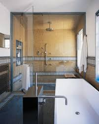 Shower Bath 1600 Shower Room Design Irvine Happenings And Real Estate Info October
