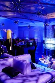 lighting companies in los angeles 541 best event lighting and gobos images on pinterest event