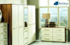 Harrison Bedroom Furniture by Harrison Brothers Oceana Range Bedroom Furniture Kettley U0027s