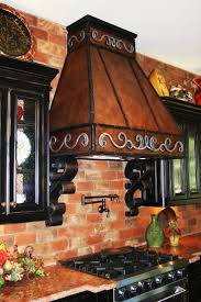 85 best vent hood decorating images on pinterest vent hood