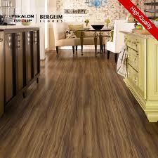 High Pressure Laminate Flooring Timeless Designs Laminate Flooring Timeless Designs Laminate