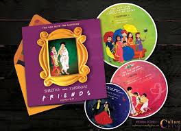 indian wedding invitations online 18 best creative indian wedding invitations online images on