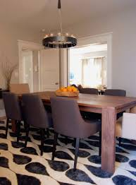 cool home interiors dining room cool walmart dining room home decor color trends