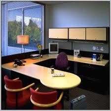 best paint colors for office space interior surprising design
