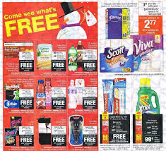 black friday ads fred meyer cvs black friday ads sales and deals 2016 2017 couponshy com
