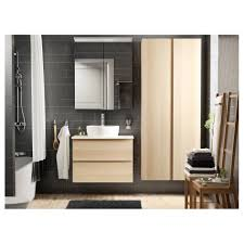Corner Cabinet For Bathroom Storage Bathroom Bathroom Cabinet Designs Bathrooms Cabinets Cheap