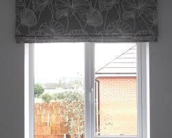 kitchen blinds ideas uk kitchen blinds for kitchen windows arresting blinds for kitchen