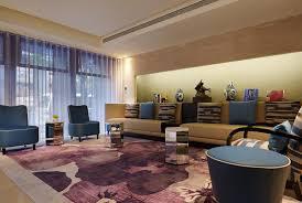 chambre d hotel en journ馥 chambre d hotel en journ馥 100 images salone mobile 2017 rialto