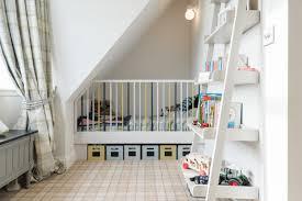 Home Interior Design Glasgow Bespoke Glasgow Foggyhillock Homes And Interiors Feature Mack Photo