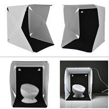 light boxes for sale portable foldable mini studio photography light box tent kit with 4