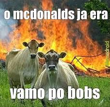 Bobs Meme - bobs meme by marccast8 memedroid