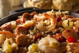 creole cuisine houston creole cuisine jambalaya